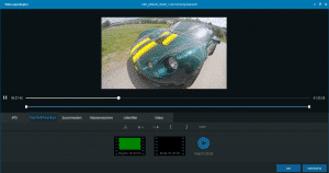 DVDFab Ripper Suite - Video nachschneiden Windows